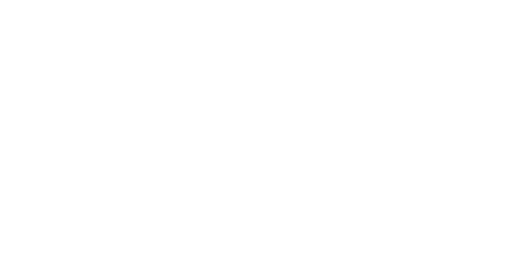 Miller Management | Good Faith Accounting Partners