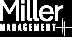 Miller Management