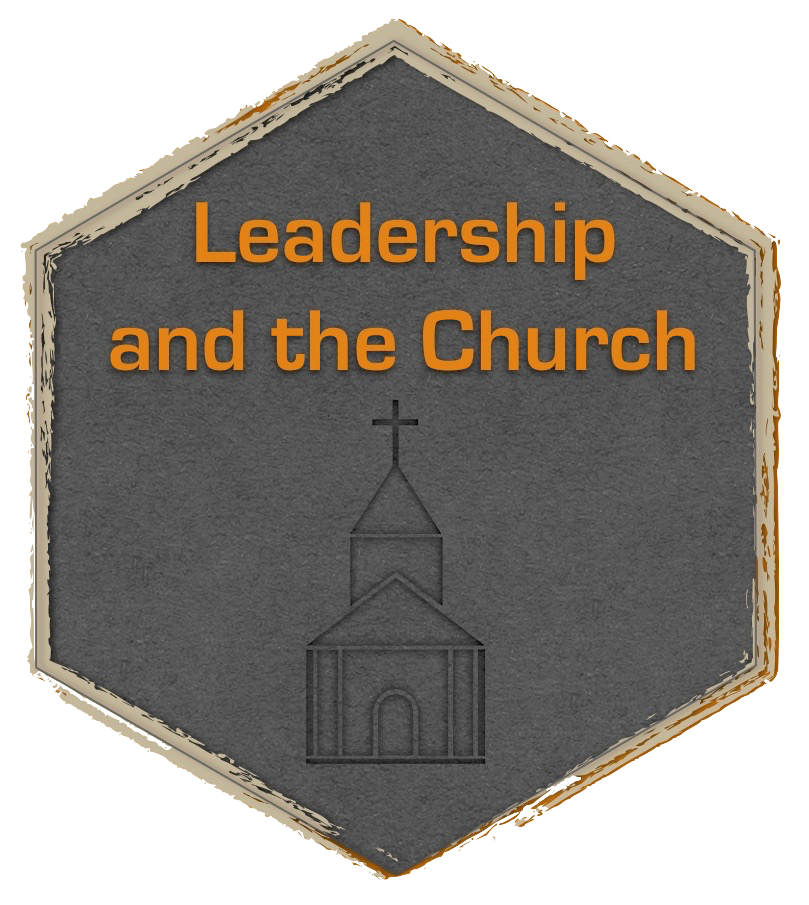 Churches Church Leadership: Hannibal, Here We Come!